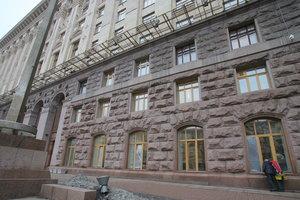 Депутаты Киеврады попросили избавить страну от пакетов