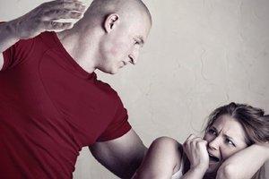 Единый реестр пострадавших от домашнего насилия только усугубит их положение
