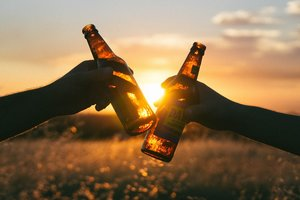 В Одессе отменили решение о запрете продажи алкоголя ночью