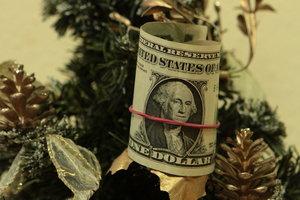 Доллар готовит украинцам сюрприз в 2018 году
