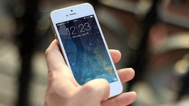 Apple призналась втайном замедлении старых моделей iPhone