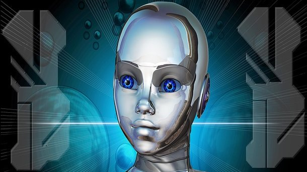 Ученые разработали искусственный интеллект для распознавания скрытых эмоций