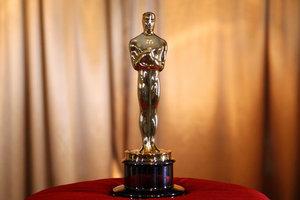 """""""Оскар-2018"""": кто поборется за премию в категории """"Лучший грим и прически"""""""
