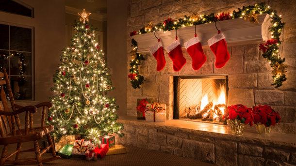 Картинки по запросу Рождество