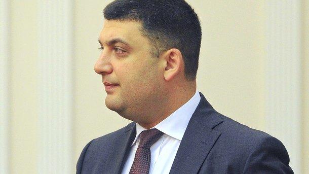 Министр финансов Украины планирует получить отМВФ в последующем году неменее 2-х траншей