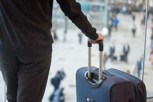 Пять способов легко пережить авиаперелет