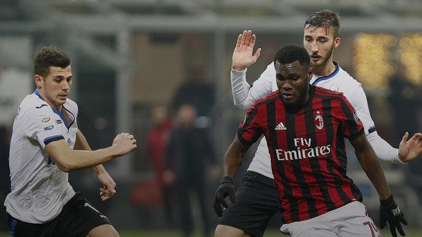 Гаттузо непланирует подавать вотставку споста основного тренера «Милан»