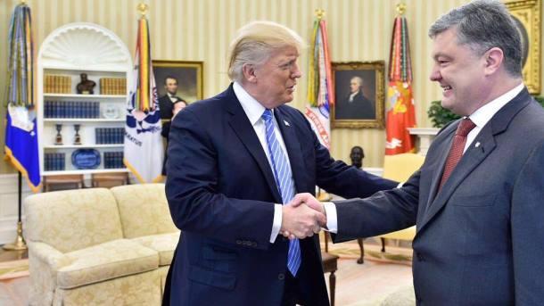Картинки по запросу трамп и Javelin - фото