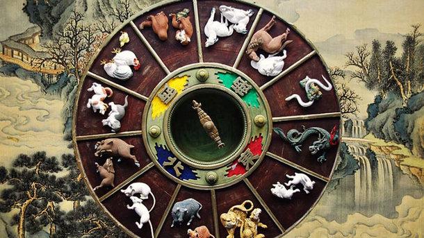 Знаки Зодиака, которые имеют семь жизней