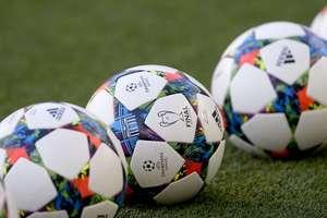 Чемпионат мира по футболу 2026 года в Африке не состоится