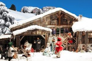 Католическое Рождество 25 декабря: что ни в коем случае нельзя делать в праздник
