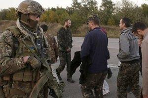 Главари боевиков в Москве согласились на обмен пленными: названы дата и условия