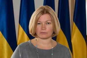 Самый масштабный обмен пленными: Геращенко назвала главные трудности переговоров