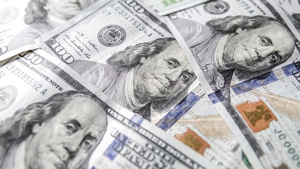Что сегодня с долларом новый сигнальный индикатор для форекс