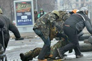 "Дело об убийстве активистов Евромайдана: суд отпустил под домашний арест двух ""титушек"""