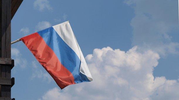 Посольство Российской Федерации вСША напомнило Западу осудьбе Наполеона