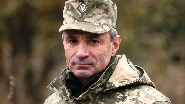 РФ с позапрошлого года готовилась захватывать Крым— командующий ВМС ВСУ