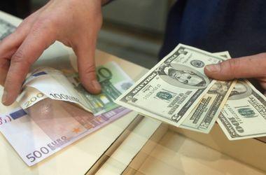 В НБУ озвучили новые правила для валютных обменников
