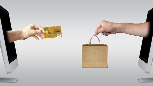 НБУ позволил Укрпочте предоставлять финансовые услуги