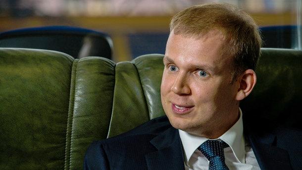 Суд арестовал ценные бумаги икорпоративные права медиахолдинга Курченко