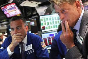 Южная Корея может закрыть криптовалютные биржи