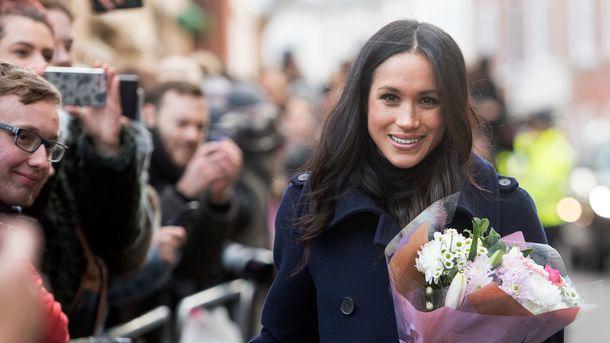Свадьба принца Гарри может воздействовать надипломатические отношения Великобритании иСША