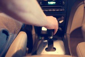 Новые правила и штрафы за парковку: что изменилось для водителей в 2017 году