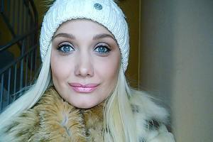 Дочь Евгении Власовой попала в больницу с серьезным заболеванием