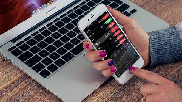 ВApple посоветовали компенсацию заторможение работы старых iPhone