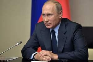 Волкер рассказал, что будет с Донбассом после переизбрания Путина