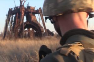 Потери ВСУ на Донбассе: в Минобороны назвали горячие точки