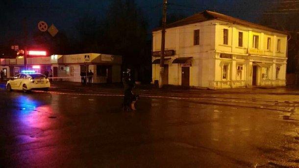 Женщину на ночь Красноградский пер. шлюхи Тележный переулок