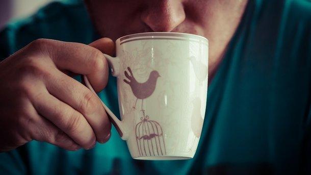 как похудеть на зеленом чае за неделю