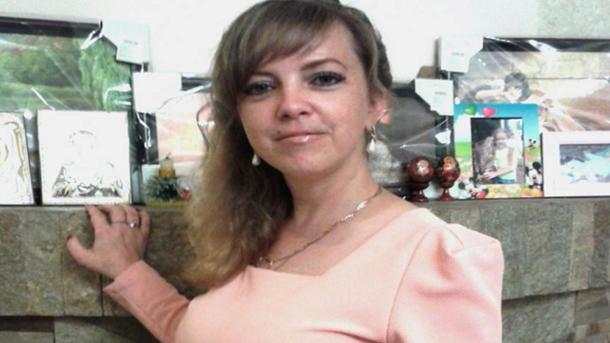 НаЗападе резко отреагировали нарезонансную смерть Ноздровской