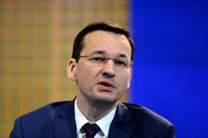 Премьер Польши пытается использовать украинцев в спорах с ЕС о мигрантах