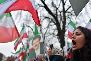 В США призвали Иран разблокировать соцсети