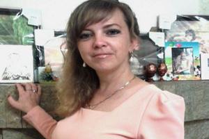 Прокуратура взяла под особый контроль следствие по убийству Ноздровской