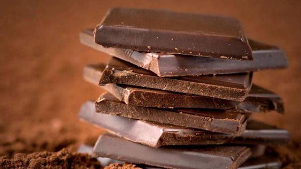 Вгосударстве Украина начали действовать требованияЕС ккачеству шоколада