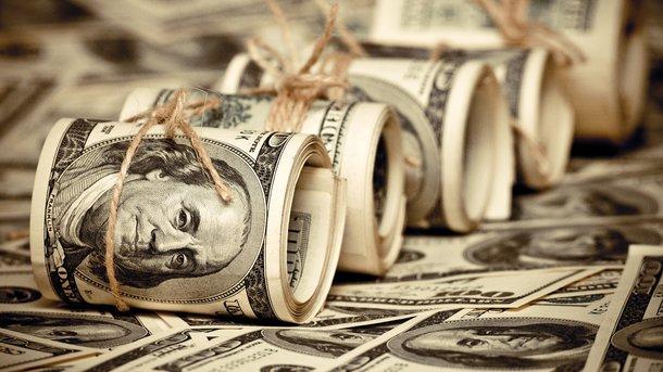 """За два года женщина """"разбогатела"""" почти на 10 миллионов. Фото: ptel.cz"""