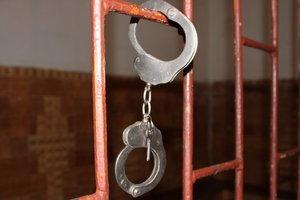 Запорожская полиция раскрыла зверское убийство
