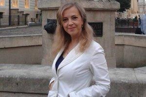 Загадочное убийство юриста под Киевом: полиция исключила одну из версий