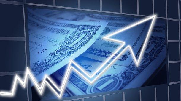 Курс может вырасти до 30 гривен за доллар уже в конце января