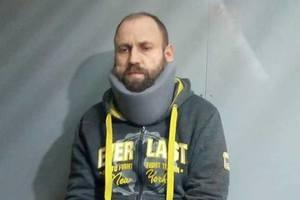 Участник смертельного ДТП в Харькове отказался обжаловать арест