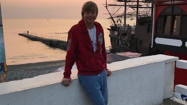 Рыжеватый «Иванушка» сказал, как пережил потерю близких людей— Жизнь после смерти