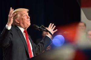 Конгресс США спросил у психиатра совета по Трампу
