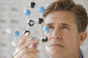 В Минобразования вводят новые правила аттестации научных учреждений