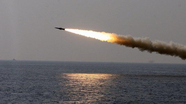 Саудовская Аравия сообщила оперехвате запущенной изЙемена ракеты