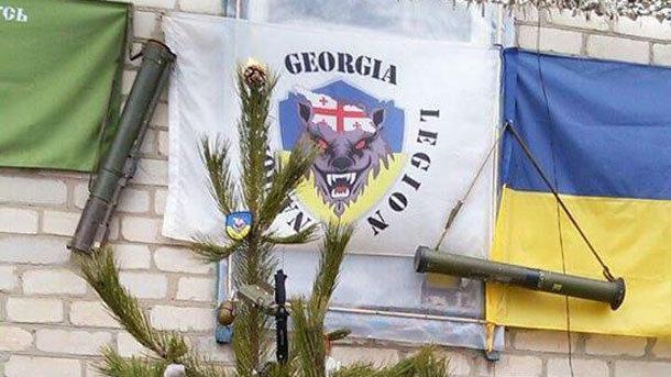 Советник Порошенко вглобальной паутине высмеял зверское убийство ополченца вДонбассе