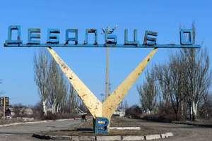 """Зубы выбили плоскогубцами: боец """"Азова"""" рассказал о пытках в плену"""