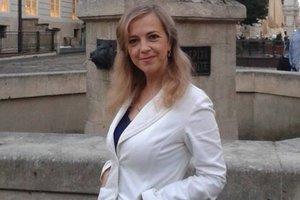 Кто убил Ирину Ноздровскую: полиция рассматривает 5 версий